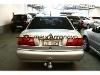 Foto Volkswagen santana 1.8mi comfortline 4p 2003/