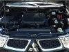 Foto Mitsubishi l-200 triton cab. Dupla hpe 4x4-at...