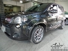Foto Fiat uno evo sporting 1.4 8V 4P 2012/2013 Flex...