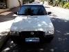 Foto Fiat Uno Mille 1.0 Mpi 8v Fire Flex