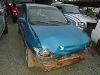Foto Chevrolet Corsa Hatch Super 1.0 MPFi 1996