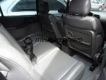 Foto Chevrolet zafira elite 2.0 16v aut. 4P 2005/2006