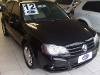Foto Volkswagen Golf 2.0 Tiptronic (Flex)