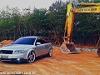 Foto Audi A4 Avant 1.8 20v turbo
