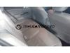Foto Honda civic 1.8 lxs sedan 16v 4p 2012/