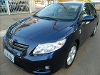 Foto Toyota corolla 1.8 gli 16v flex 4p manual /2011