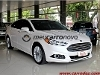 Foto Ford fusion titanium fwd 2.0 16v gtdi at 4p...