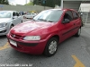 Foto Chevrolet Celta 1.4