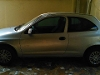 Foto Gm Chevrolet Celta, 2010, 2 portas, documentos...