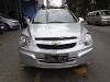 Foto Chevrolet - Captiva Sport Fwd 2.4 16v Cod: 731436