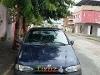 Foto Fiat Palio 98 4 portas - 1998