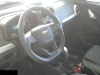 Foto Gm - Chevrolet Montana LS 1.4 Completa 0Km 2015
