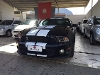 Foto Ford Mustang Shelby GT 500 V8