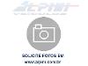 Foto Chevrolet Celta Life 1.0 VHC (Flex)