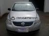 Foto Volkswagen fox 1.6 8V(ROUTE) (totalflex) 4p...