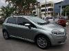 Foto Fiat Punto Sporting 1.8
