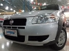Foto Fiat Strada Working Cabine Dupla 2012