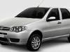 Foto Fiat palio economy 1.0 flex - várias - 2013