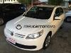 Foto Volkswagen voyage 1.0 8V G5/NF 4P 2012/ Flex...