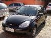 Foto Ford Ka 1.0 Flex 2009