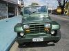 Foto Troller T4 Sport 4x4 2.0 2p 2000 Gasolina Verde