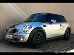 Foto Mini cooper 1.6 16v gasolina 2p manual /