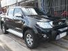 Foto Toyota Hilux SRV Automatica 4x4 Diesel Completa...