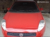 Foto Fiat punto 1.4 attractive 8v flex 4p manual 2011/