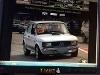 Foto Fiat 147 C 1.6 Turbo Argentino Fuel Tech...