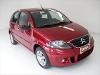 Foto Citroën c3 1.4 i exclusive 8v flex 4p manual /