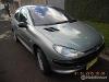 Foto Peugeot 206 1.0 selection base 16v gasolina 4p...