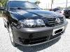 Foto Volkswagen gol 1.6 mi rallye total flex 8v 4p...