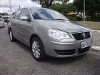 Foto Volkswagen polo sedan 1.6 mi 8v flex 4p manual...