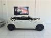 Foto Mini cooper (bmw) s coupe 1.6 16v tb(at) 2p...