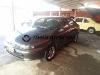 Foto Fiat marea sx 1.8 16V 4P 2002/ Gasolina SOLIDO