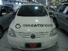 Foto Volkswagen fox 1.6 plus 2006/ flex branco