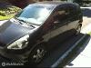 Foto Honda fit 1.4 lxl 8v gasolina 4p manual 2003/2004