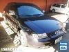 Foto Audi A3 Azul 2000/ Gasolina em Goiânia