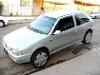 Foto Volkswagen gol special 1.0 2001