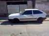 Foto Volkswagen Gol CL 1.6