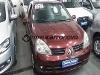 Foto Renault clio sedan privilege 1.0 16V 4P 2008/