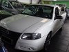 Foto Volkswagen Saveiro City 1.6 G4 (Flex)