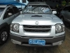 Foto Nissan xterra – 2.8 se 4x4 8v turbo intercooler...