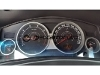 Foto Chevrolet vectra elegance 2.0 8v (aut) 4P 2010/