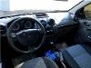 Foto Ford fiesta rocam (class/pulse) 1.0 8V(FLEX) 4p...