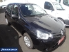 Foto Renault Clio Hatch Expression1.0 4 PORTAS 4P...