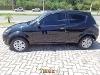 Foto Ford Ka Flex, Todo documentado, 19Mil KM, 2...