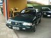 Foto Volkswagen Santana Exclusive 2.0 MI