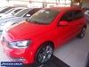 Foto Volkswagen Gol I Trend 1.6 4 PORTAS 4P Flex...