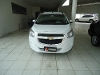 Foto Chevrolet Spin Lt 2014